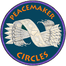 circles-side-logo2